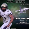 Zach Matthews 2 LC
