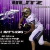 Zach Matthews LC