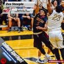 zez-steeple-banks