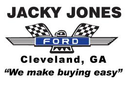 jackyjones-logo web