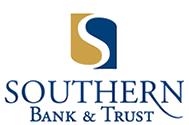 SB&T Logo