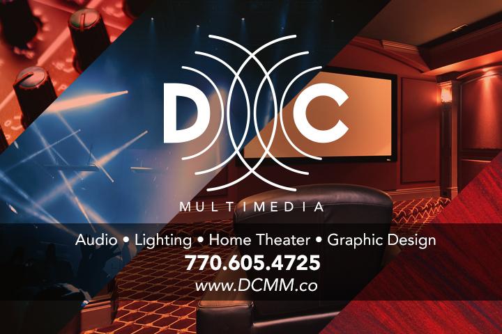 DCMM_TV_AD