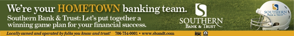 SBT Team online ad FOOTBALL