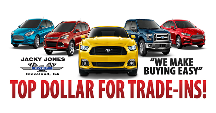 jacky-jones-trade