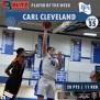 Carl Cleveland - Banks
