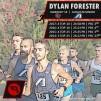 Dylan Forester (Dawson)