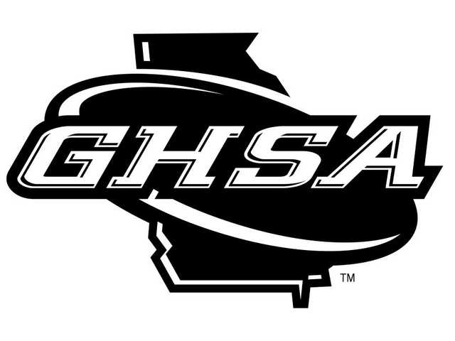 Ghsa  >> Region Re Alignments Finalized By Ghsa Blitz