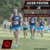 Jacob Poston (Dawson)