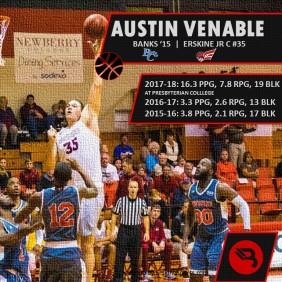 Austin Venable (Banks)