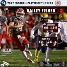 Bailey Fisher