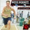 Bryce Bennett (Banks)