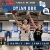 Dyaln Orr 2 - Banks