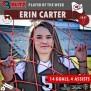 Erin Carter - Stephens