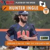 Hunter Ingle - Habersham