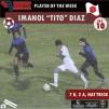 Imanol Tito Diaz - Rabun