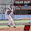 Logan Burt (Dawson)