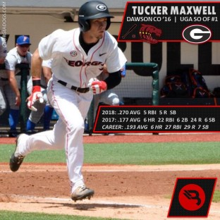 Tucker Maxwell (Dawson)