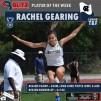 Rachel Gearing - White