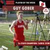 Guy Gober - Rabun