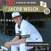 Jacob Welch - Commerce