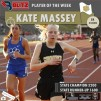 Kate Massey - Commerce