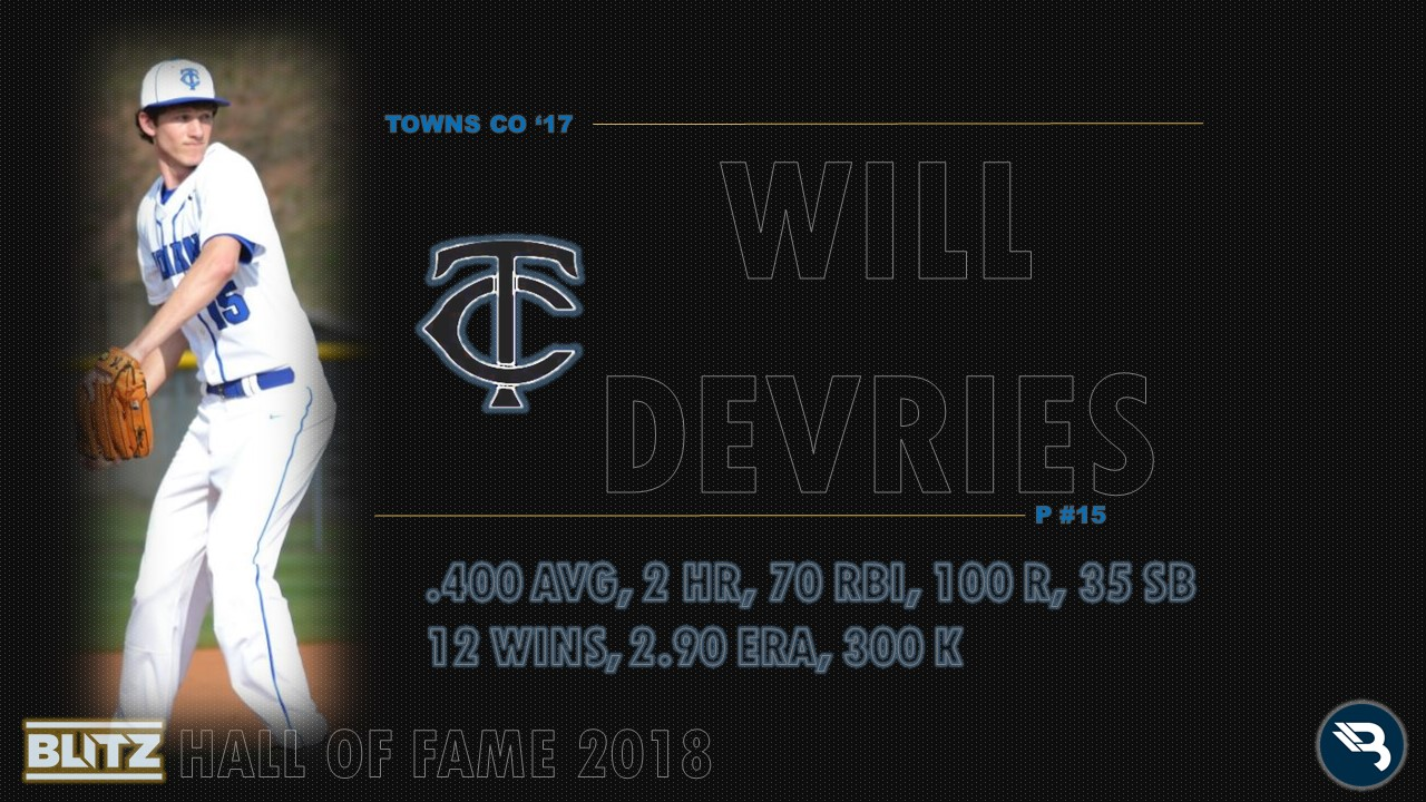 Will DeVries 2