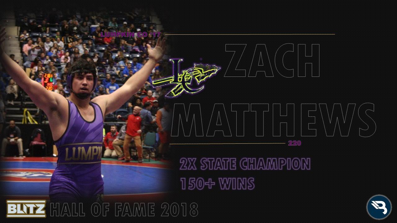 Zach Matthews 2