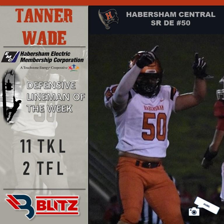 tanner-wade-habersham-dlow