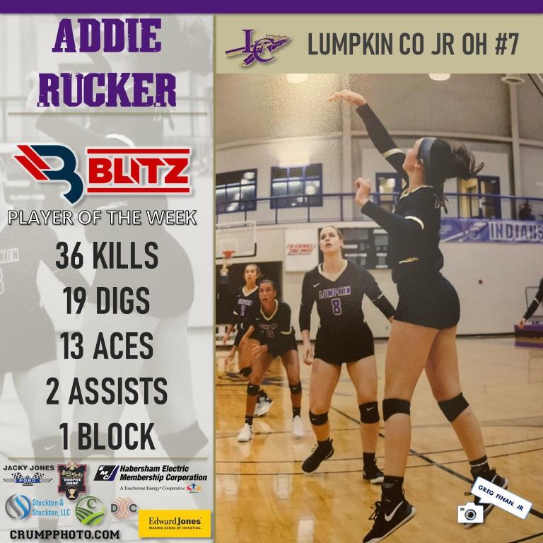 addie-rucker-lumpkin