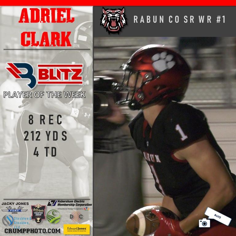 adriel-clark-2-rabun