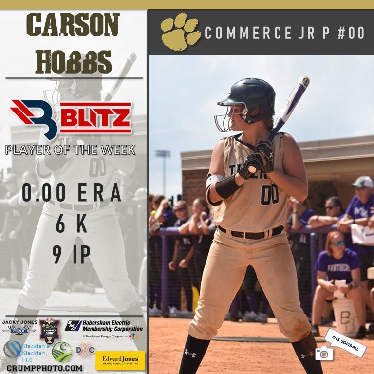 carson-hobbs-commerce