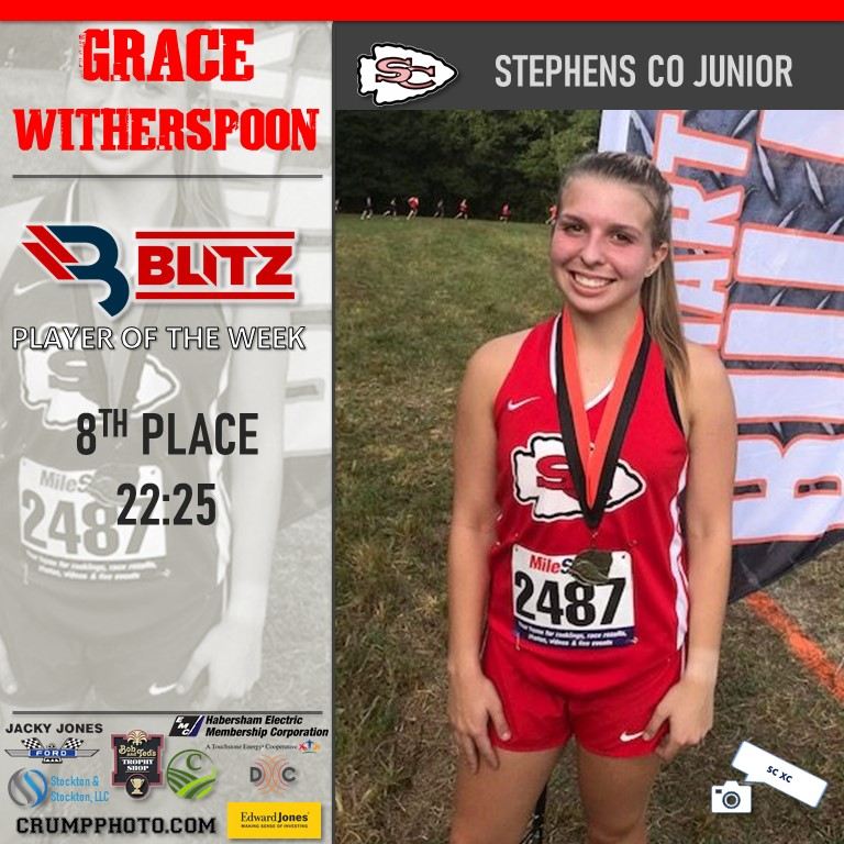grace-witherspoon-stephens