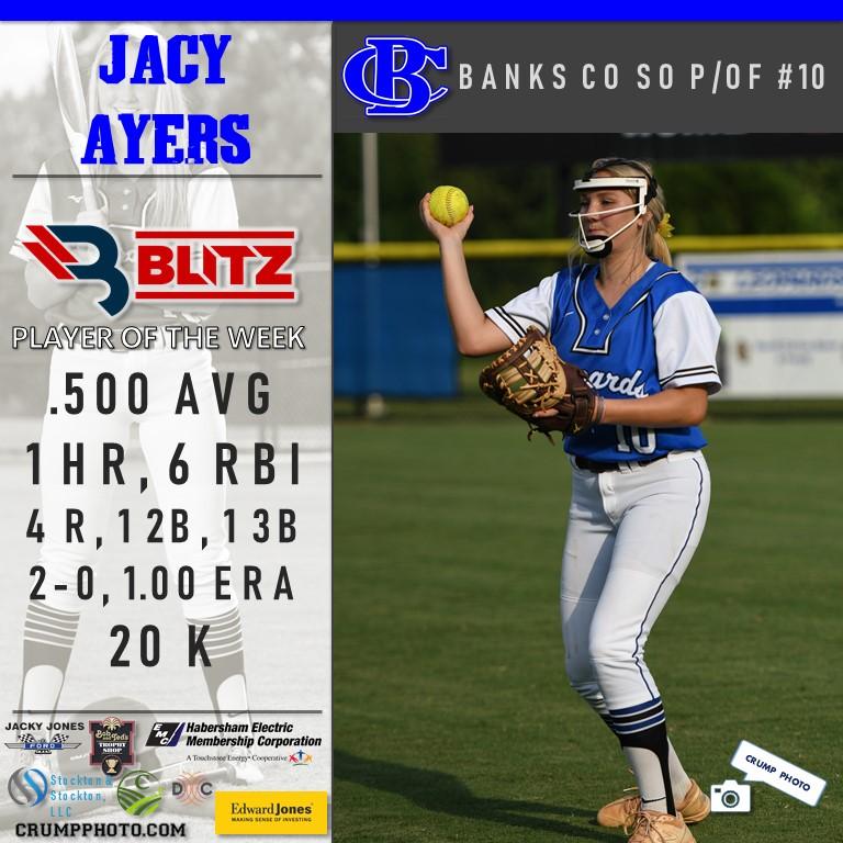 jacy-ayers-2-banks