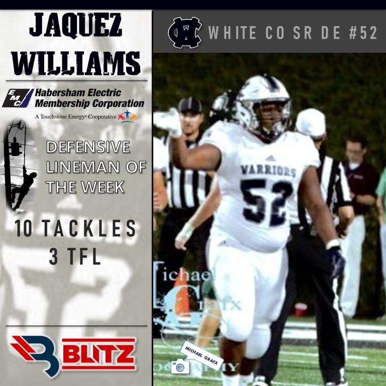 jaquez-williams-white-dlow