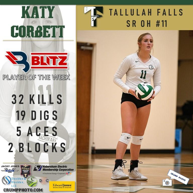 katy-corbett-3-tallulah-falls
