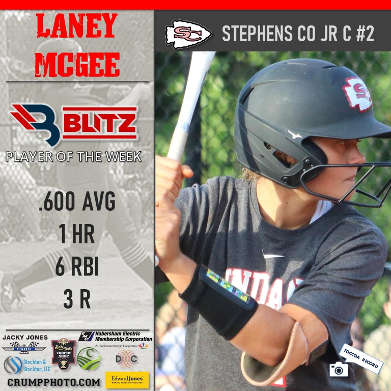 laney-mcgee-stephens