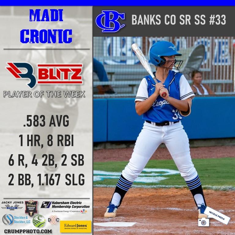 madi-cronic-4-banks
