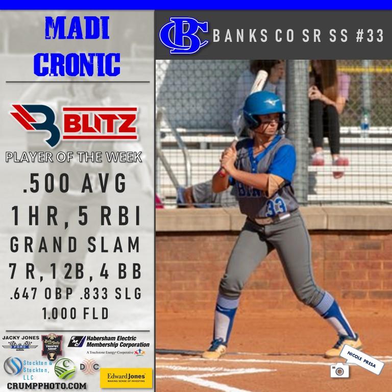 madi-cronic-5-banks