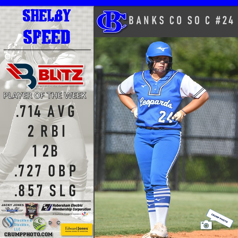 shelby-speed-banks
