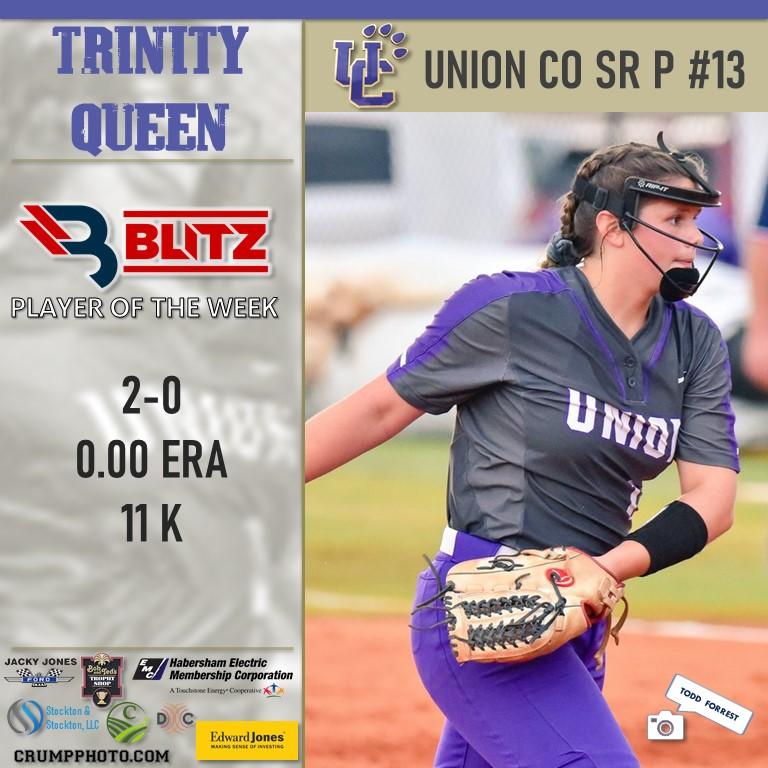 trinity-queen-2-union