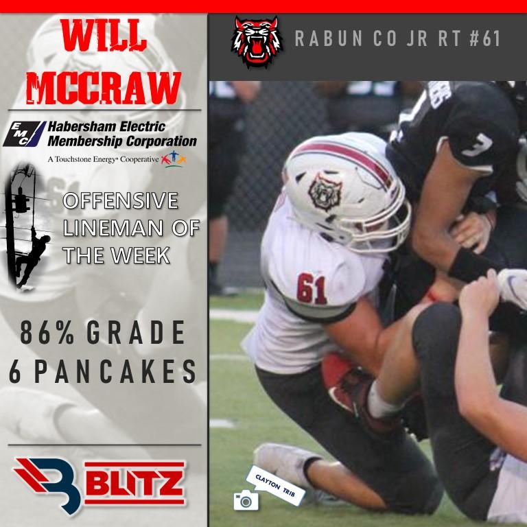 will-mccraw-2-rabun-olow