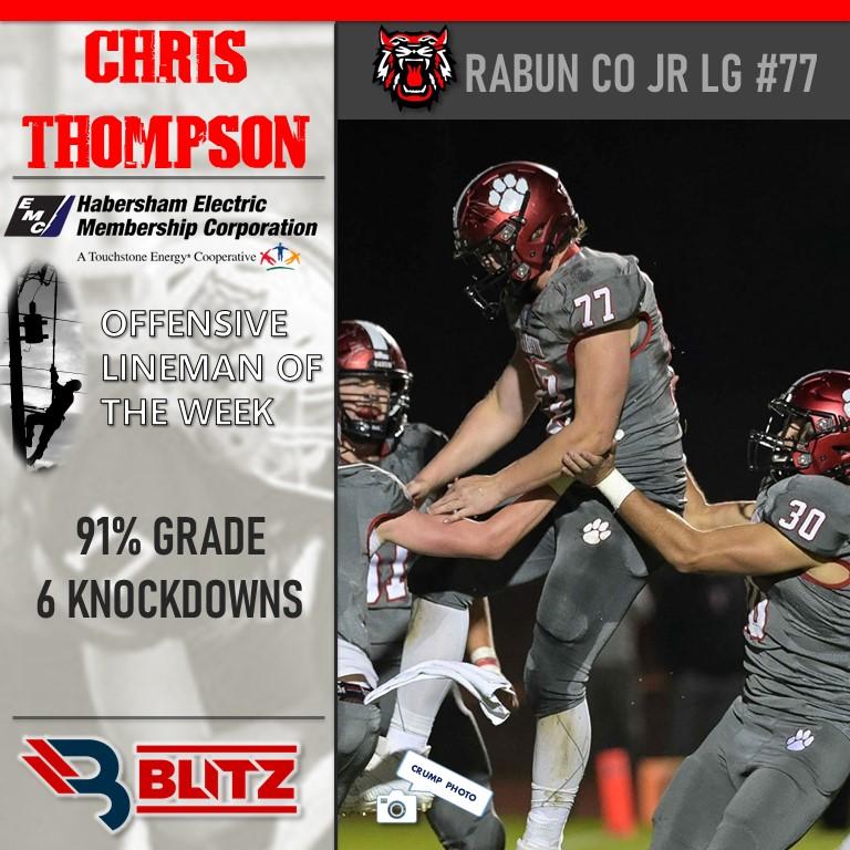 chris-thompson-2-rabun-olow