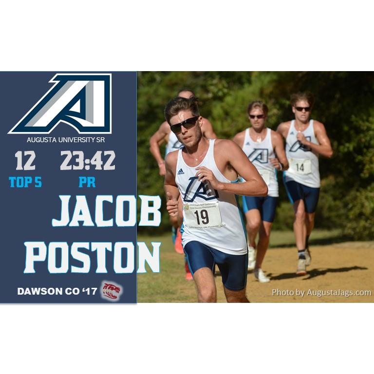 jacob-poston-dawson-augusta-state