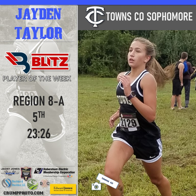 jayden-taylor-towns-1