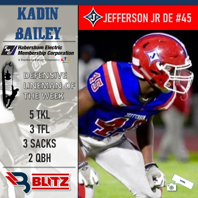 kadin-bailey-jefferson-dlow