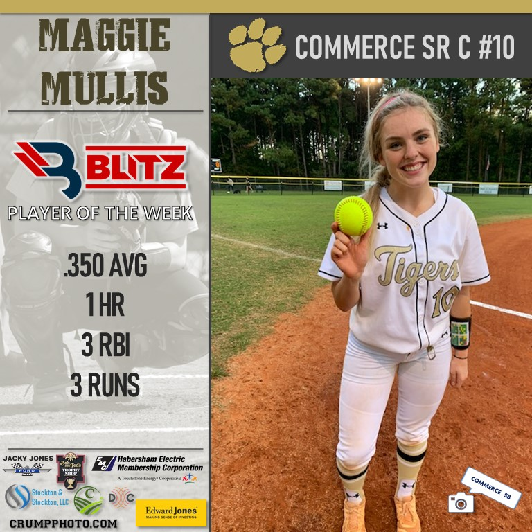 maggie-mullis-commerce