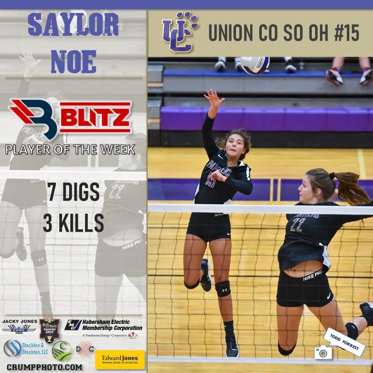 saylor-noe-union-1