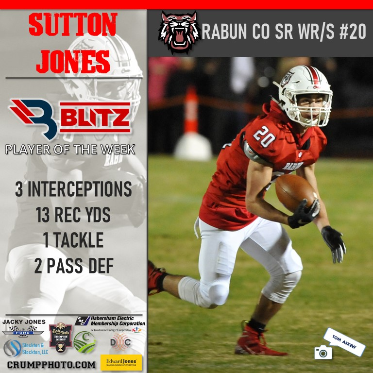 sutton-jones-rabun-1