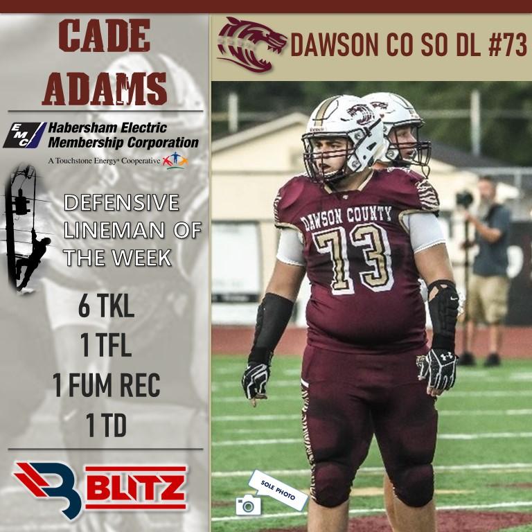 cade-adams-dawson-dlow