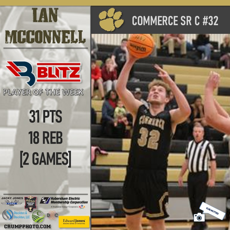 ian-mcconnell-commerce